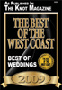 Best of the West Coast